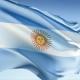*ARGENTINA BUS