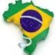 *BRASIL AEREO