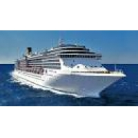 MSC CRUCEROS - BS AS /CROACIA ----