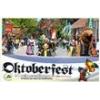 OCTOBERFEST -