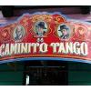 Bs. As. y sus Dos Pasiones (Tango y Futbol)